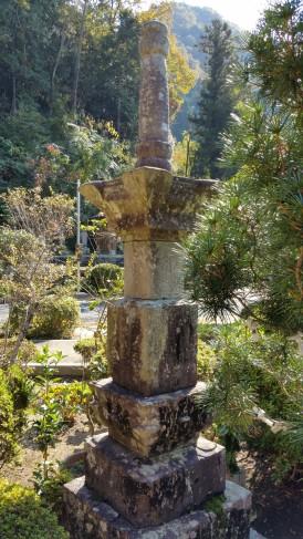 20151103_132118-column3