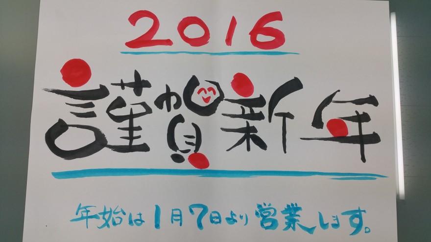 20151229_183933-column1