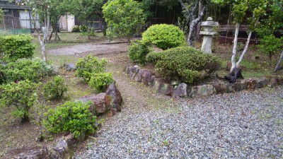 20160510_1358335-before