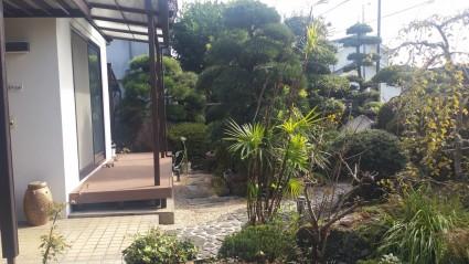 20161014_1358131-column2