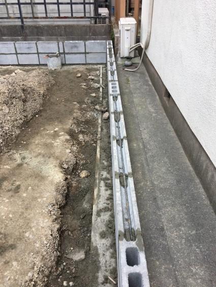 20180126053021-column2