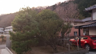 20191207_164858-before