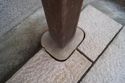 DSC02501-column2