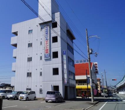 サンガーデン姫路事務所