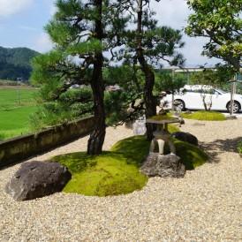 和庭ガーデンリフォーム