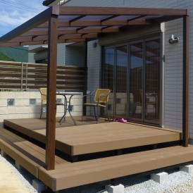 category_title_g_wood-deck1