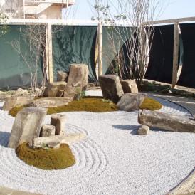 第26回 おかやま都市緑化フェアー 金賞受賞