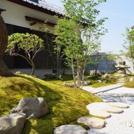 garden_image